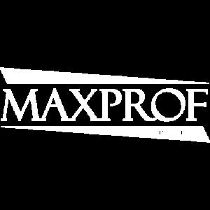 business_logo (1)